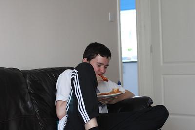 2012-04-09 Scotland Day 6