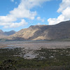 Drove to nearby Applecross.