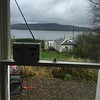 From the House on Bute