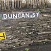Duncan Street in Thurso