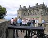 Scotland Trip: 12 August 2005: