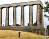 Scotland Trip: 9 August 2005: