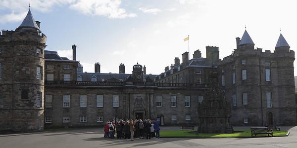 Scotland - Day 04