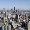 Seattle_0001