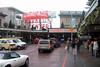 Seattle_0003