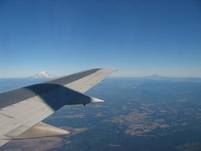Seattle September 2006