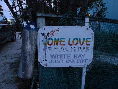 Seddy's One Love, JVD, Photos, Video Links