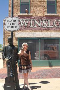 Winslow 4