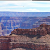Eastward View from Rim