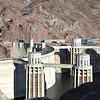 Hoover Dam & Surrounding Area
