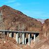 Cement Bridge & Transmission Towers