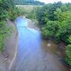 Ashtabula River
