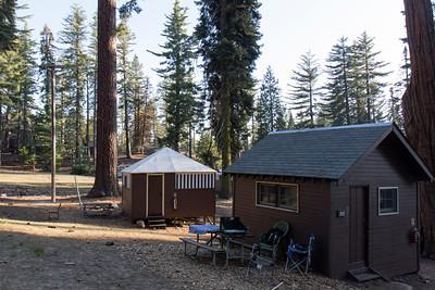 Sequoia 2017