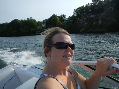 7-14-2012 Lake of the Ozarks