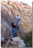 2007-02-09_Red_Rock048