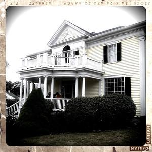 101 Shore Rd York, Maine