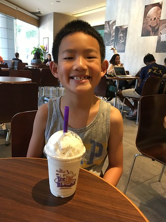 Singapore Jul 2017 day 5