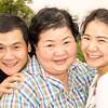 Thailand<br /> Nakhon Sawan