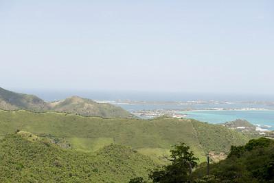 Trip to Mt Paradis