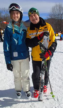 Ski 2014-2015