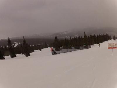 Ski Trip 2012 - Day 1 - 15