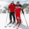 Tim and Geff Gioia