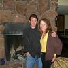 Bob Rugile & Amy Maron