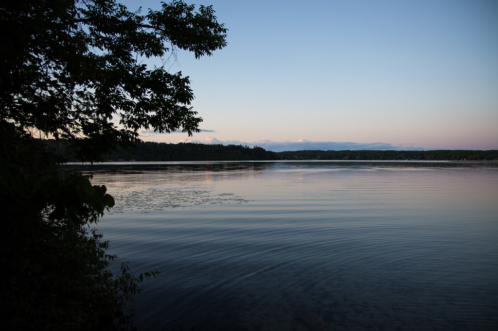 IMAGE: https://photos.smugmug.com/Vacation/Sleeping-Bear-2019-Lake-Ann/i-85PZJLH/0/f8852438/XL/2019-08-09_LakeAnn_002-XL.jpg