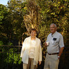 Our neighbors Jim and Rita