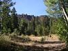 Sorensen's Cliff Trail
