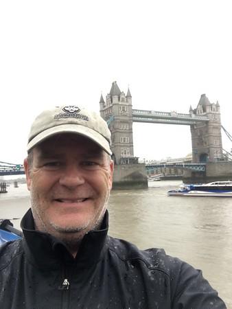 2017.09.08 London