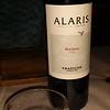 Wine - a must in BA!!!
