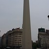 Obelisco (or Obelisk)