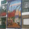 History of La Boca