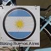 Biking BA!!!