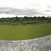 Laguna de los Coipos