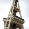 Space Needle Seattle WA