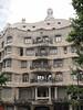 Barcelona - Antoni Gaudi architecture