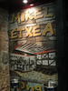 Mikel Etxea - Our favorite tapas bar in Barcelona