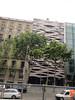 Barcelona - modern architecture
