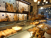 Barcelona - Panaderia (bread shop/bakery)