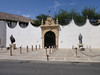 Cuidad de Ronda - second oldest bull ring