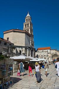 Vacation-Split-26