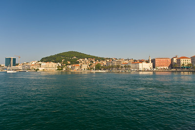 Vacation-Split-1
