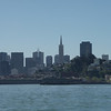 S.F. from the ferry
