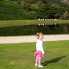 Vivian (3), Malibu, CA