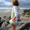 Vivian (3), Oceanside, CA
