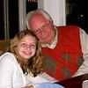 Nessa & Grampy