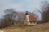 "White River Light Station<br /> White Hall, Michigan<br /> <br />  <a href=""http://www.whiteriverlightstation.org/"">http://www.whiteriverlightstation.org/</a><br />  <a href=""http://bit.ly/jkqcBD"">http://bit.ly/jkqcBD</a><br />  <a href=""http://www.facebook.com/pages/White-River-Light-Station/125838794153745"">http://www.facebook.com/pages/White-River-Light-Station/125838794153745</a>"
