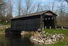 "Fallasburg Covered Bridge<br /> Spans: Flat River<br /> Built: 1871, 1905, 1994<br /> <br />  <a href=""http://www.wmta.org/fallasburg-covered-bridge-188/"">http://www.wmta.org/fallasburg-covered-bridge-188/</a><br /> 13944 Covered Bridge Rd, Lowell, MI 49331"